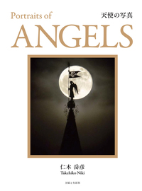 天使の写真-電子書籍