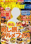 TokaiWalker東海ウォーカー 2016 11月号-電子書籍