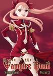 Dance in the Vampire Bund Vol. 13-電子書籍
