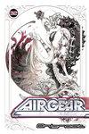 Air Gear 32-電子書籍