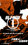 BLEACH letters from the other side ―new edition―-電子書籍