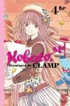 Kobato., Vol. 4-電子書籍