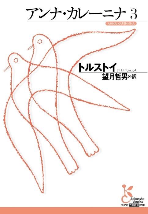 アンナ・カレーニナ 3-電子書籍-拡大画像