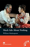 Much Ado About Nothing-電子書籍