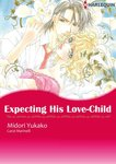Expecting His Love-Child-電子書籍