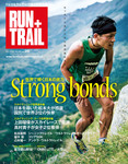 RUN+TRAIL Vol.20-電子書籍