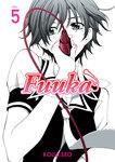 Fuuka 5-電子書籍