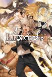 Fate/Apocrypha(TYPE-MOON BOOKS)