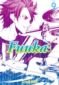 Fuuka 9