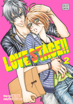 Love Stage!!, Volume 2-電子書籍