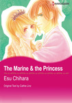 The Marine & the Princess-電子書籍