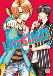 Love Stage!!, Volume 4-電子書籍