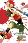 Higurashi When They Cry: Atonement Arc, Vol. 2-電子書籍