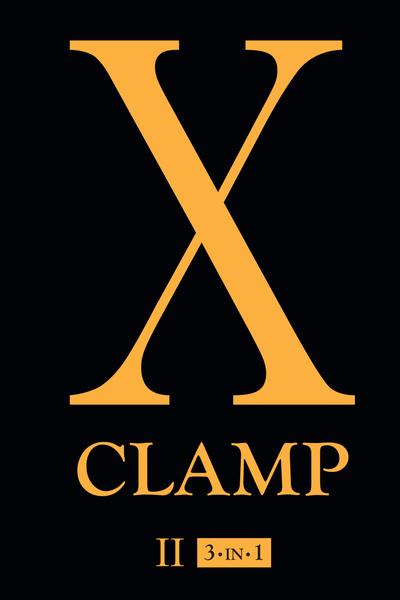 X, Vol. 2
