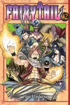 Fairy Tail 42-電子書籍