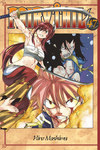 Fairy Tail 47-電子書籍