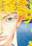 セキセイインコ(2)-電子書籍