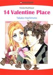 14 VALENTINE PLACE-電子書籍