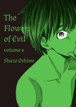 The Flowers of Evil 6-電子書籍