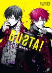 BUSTA!(1)-電子書籍