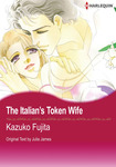 The Italian's Token Wife-電子書籍