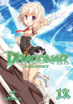 Dragonar Academy Vol. 12