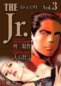 The Jr(3)