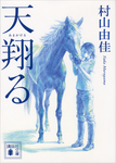 天翔る-電子書籍