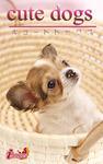 cute dogs18 チワワ-電子書籍