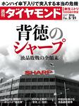週刊ダイヤモンド 16年5月21日号-電子書籍