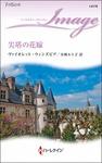 尖塔の花嫁-電子書籍