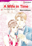 A Wife in Time-電子書籍