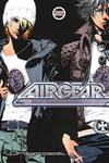 Air Gear 22-電子書籍
