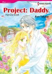 PROJECT: DADDY-電子書籍