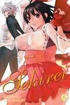 Sekirei, Vol. 6-電子書籍