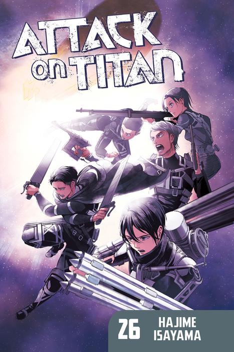 進撃 の 巨人 attack on titan 28 巻