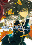 Witchcraft Works 5-電子書籍