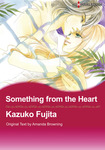 Something from the Heart-電子書籍
