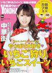 YokohamaWalker横浜ウォーカー 2017 2月号-電子書籍