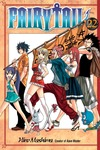 Fairy Tail 22-電子書籍