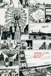 チェルノブイリ家族の帰る場所-電子書籍