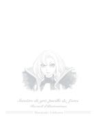 石川雅之 純潔のマリア画集