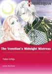 The Venetian's Midnight Mistress-電子書籍