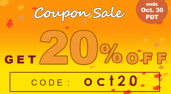 20 off coupon sale october 2017bookwalker digital manga 20 off for all titles fandeluxe Image collections
