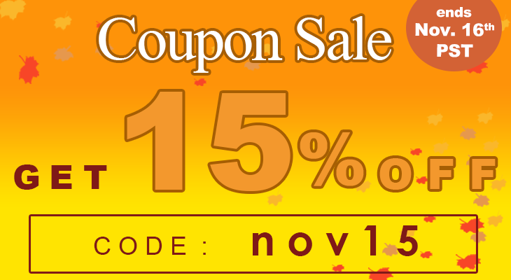 15 off coupon sale november 2017bookwalker digital manga 15 off for all titles fandeluxe Choice Image