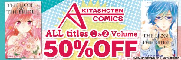"""Media Do - Volumes 1&2 """"BETTER TOGETHER"""" Sale"""