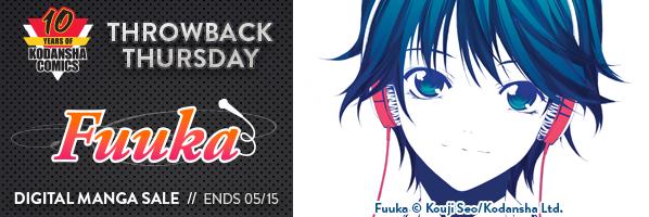 fuuka special edition ch 5