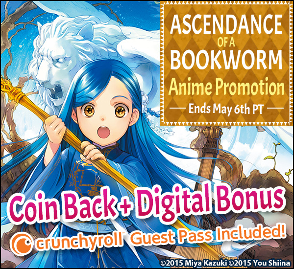 1,2,3 Graphic Novel Manga Yaoi English Can/'t Win With You Vol