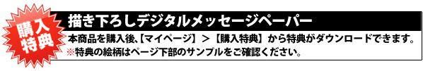ナンバカ 3【フルカラー】