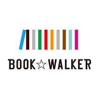 logo200 電子書籍についてのアレコレ【iPadmini Retina】